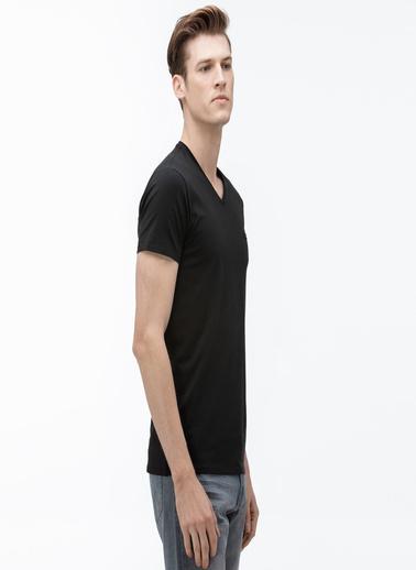 Marks & Spencer Bluz Bej